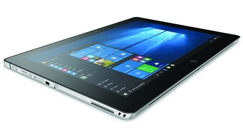 Hp Lg X3 hp elite x3 formerly hp falcon to be a smart looking windows 10 smartphone