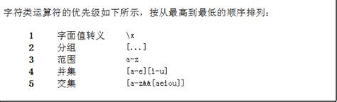 java pattern compile flags java正则表达式 爱程序网