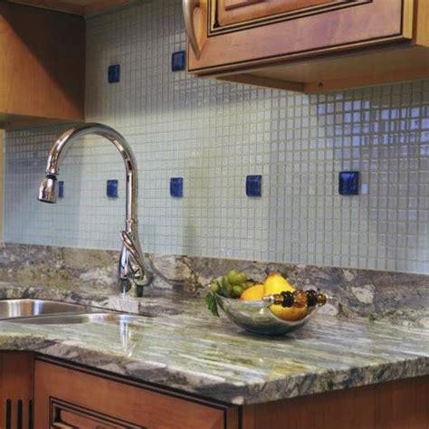 how to remove a granite backsplash 17 best ideas about granite backsplash on