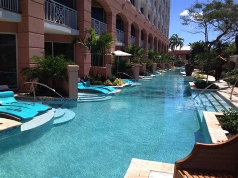 sandals resorts with swim up rooms secluded swim up suites and more at sandals royal