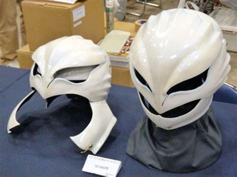 awesome motocross helmets pinterest the world s catalog of ideas