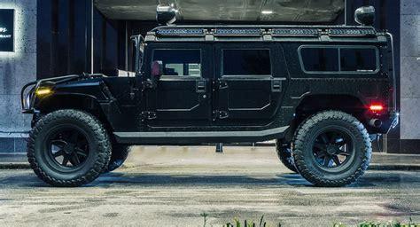 civilian humvee custom wheels won t make your urban assault humvee any