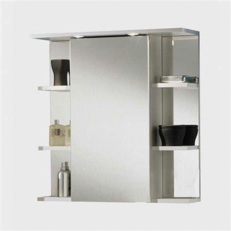 Spiegelschrank Mit Regal by Badezimmer Spiegelschrank G 252 Nstig Bad Gnstig Holz