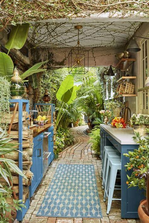 outdoor party ideas   throw  backyard party