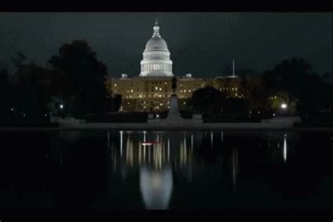 house of cards gif house of cards gifs on tumblr