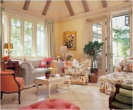 living room design ideas archives: english country living room pinterest home design ideas