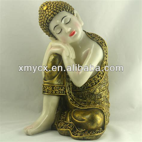 wholesale jade supplier jade buddha statue jade buddha statue wholesale