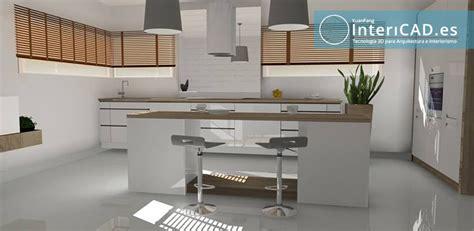 programa decoracion programa de decoraci 243 n de interiores 3 cocinas
