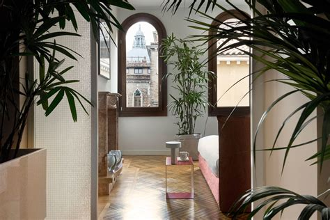appartments in venice casa flora design apartment in venice challenges traditional hospitality models