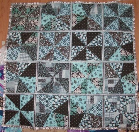 Brown Blue Quilt by 17 Best Images About Quilt Brown Blue On