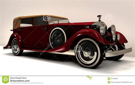 rolls royce vintage rolls royce classic editorial photography image of