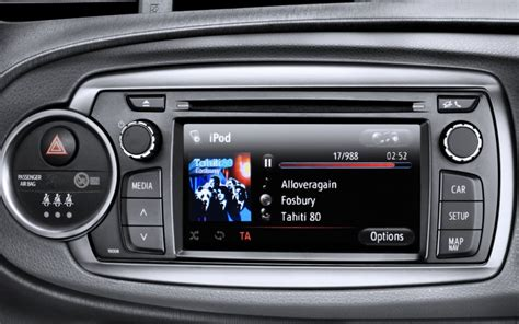 For Toyota Navigation For Toyota Touch Go Touch Go Plus Buy