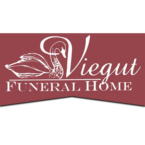 funeral homes loveland co 28 images funeral homes