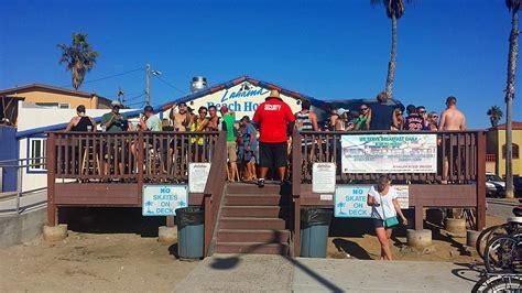 lahaina beach house pacific beach fest flying the koop