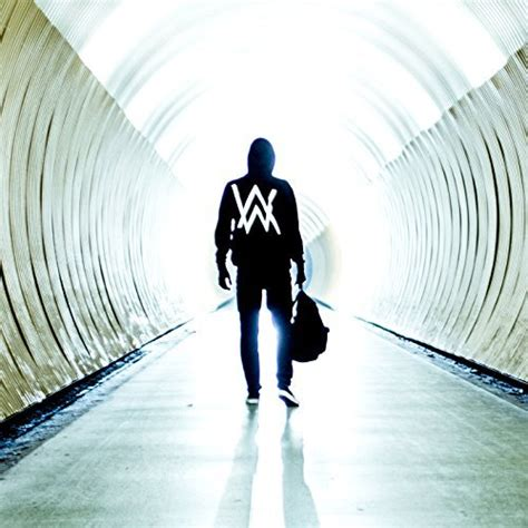 alan walker faded where are you now mp3 download faded by alan walker on amazon music amazon com