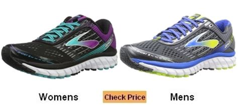 running shoes with high toe box 10 best wide running shoes 2018 wide toe box and