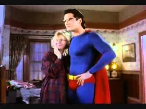 libro superman lois and clark lois and clark the new adventures of superman costume youtube flv youtube