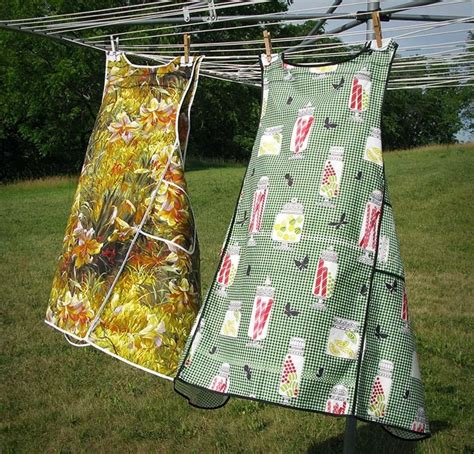 Cook Bake Apron Olive 17 best images about aprons on cabbage roses