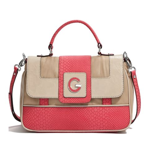 Handbag Handmade - stylish handbags for are ideal for casual and formal