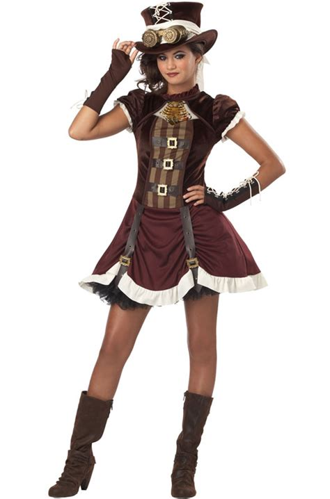 Tween Costumes Purecostumescom | pure costumes top tween costumes for 2013