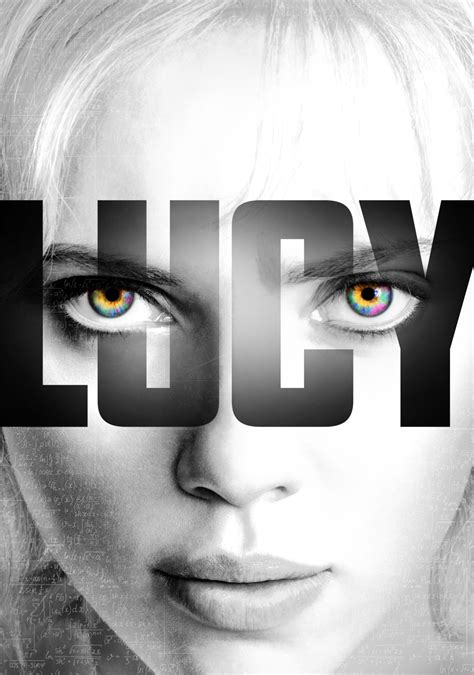 lucy film now tv lucy movie fanart fanart tv