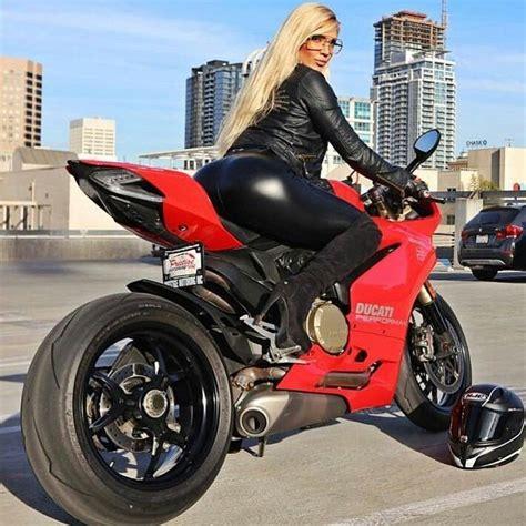 Gute Motorrad Filme by Die Besten 25 Helm Motorrad Ideen Auf Pinterest Bike
