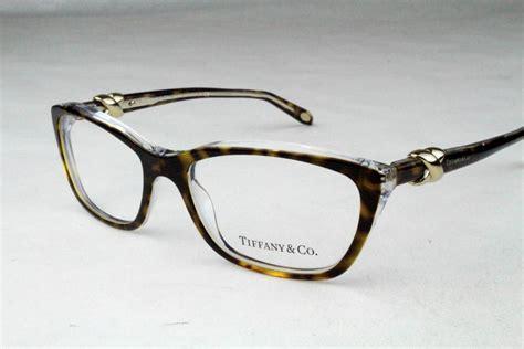 Fendi Riyuka 8155 3 new co tf 2074 eyeglasses frames clear 8155 authentic 52mm ebay