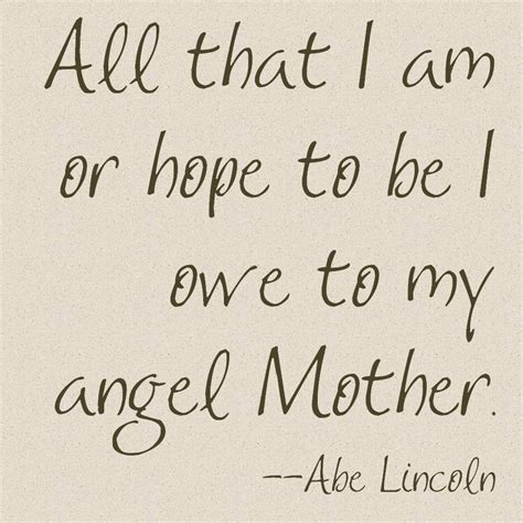 19 quotes that inspire moms to start a home business todays work at home mom pintrest inspirational quotes about mom quotesgram