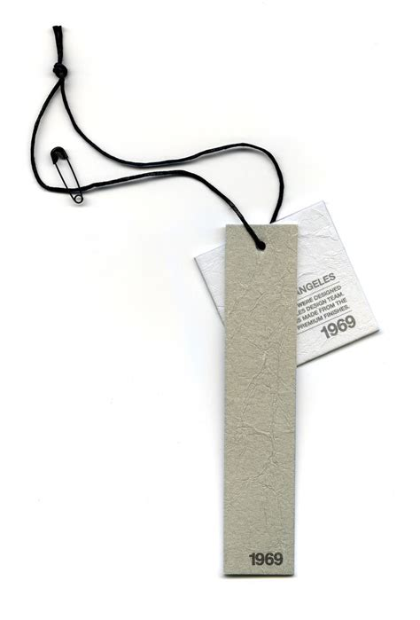 design clothes tag 396 best swing tags images on pinterest swing tags