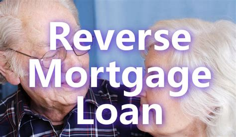 house mortgage loan sbi sbi reverse mortgage bank loan sbi rml lopol org