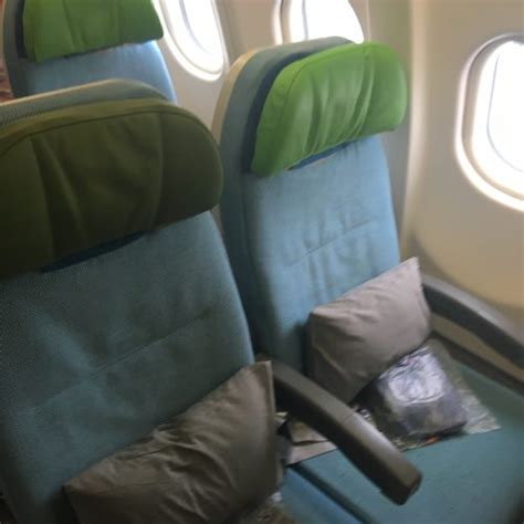 comfort seat turkish airlines turkish airlines seat reviews skytrax