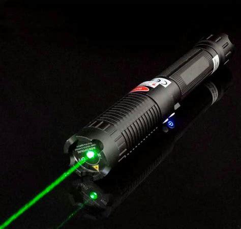 green laser diodes high power sell high power green blue laser pointer