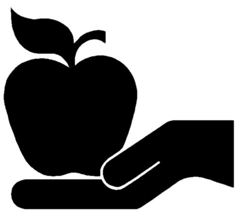 Images Of Plants Apple Give Plants Assorted Apple Give Png Html