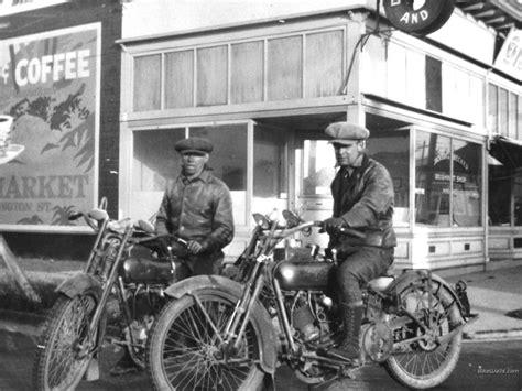 Harley Davidson History Book by Harley Davidson Motorcycle Harley Davidson History