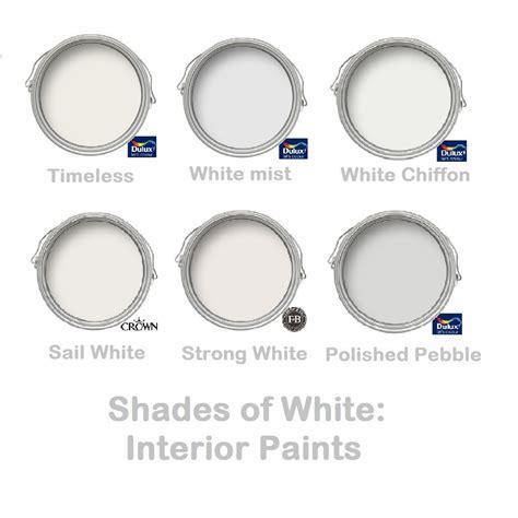 dulux white mist paint google search dulux white