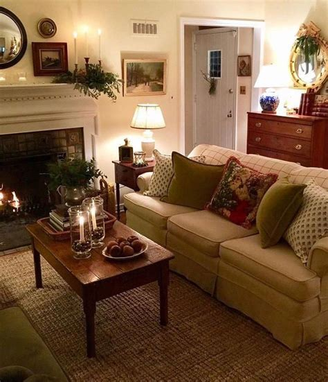 design ideas  long narrow family room smallroomdesign