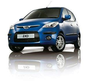 Car Types Cheap by Hyundai Take On Small Cars Types Of Hyundaii10 Luxury