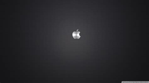 apple wallpaper won t zoom out hd wallpapers for mac 1920x1080 group 84