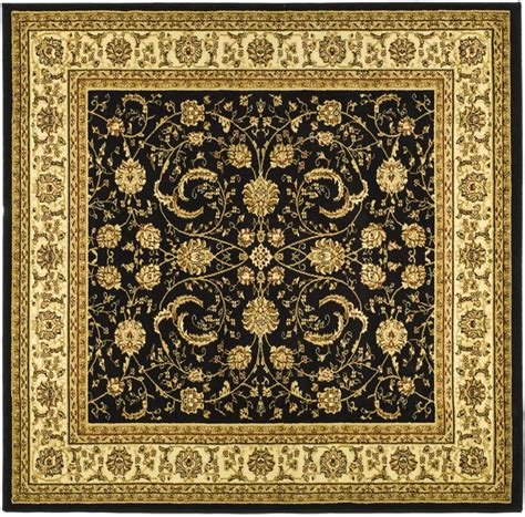 lyndhurst rugs rug lnh219a lyndhurst area rugs by safavieh