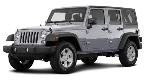 jeep wrangler white 4 door 2016 amazon com 2016 jeep renegade reviews images and specs