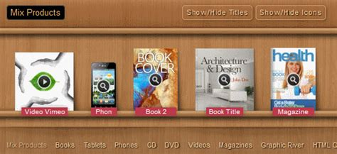 bookshelf plugin 28 images multipurpose bookshelf
