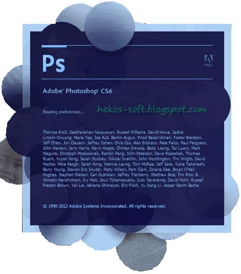 Pasti Bisa Belajar Sendiri Adobe Flash Pro Cs6 adobe photoshop cs6 portable hekos soft
