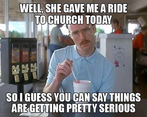 Funny Christian Memes - a few silly christian jokes the nicene nerd