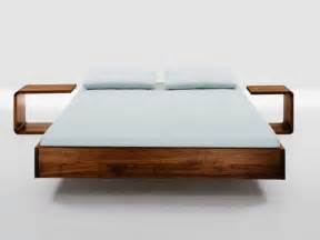 Bed Frames Design 1000 Images About Bed Frame Ideas On Mid
