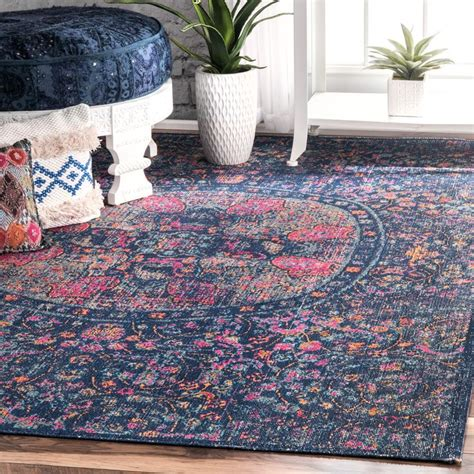 navy nursery rug 17 best ideas about navy rug on nursery mirror modern nurseries and midcentury