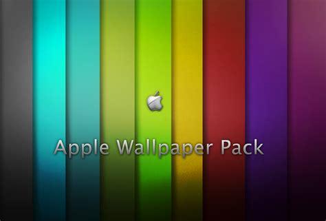 apple wallpaper pack crackolo il nano del web apple wallpaper pack i migliori