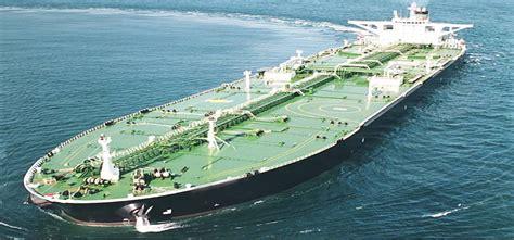 jacht bootje pisces vessel consultants pisces