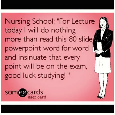 Nursing Finals Meme - 17 best images about silly nursing students shenanigans on
