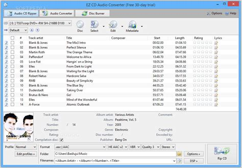 converter audio for win 7 full ez cd audio converter get rarbg with image