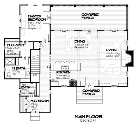 houghton floor plan 17 best images about floor plans on small homes small houses and cottage house plans